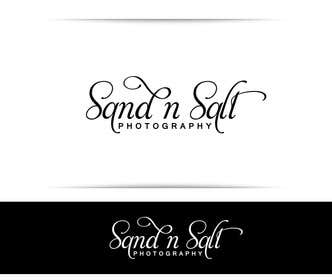 #96 untuk Design a Logo for Photography Business/Brand oleh SergiuDorin