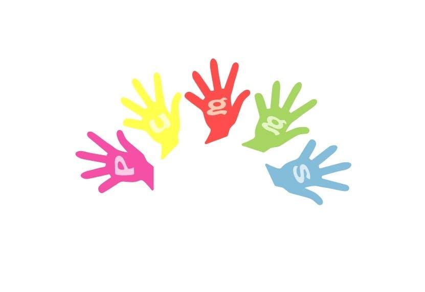 Konkurrenceindlæg #                                        48                                      for                                         Design a Logo for Coloring Brand