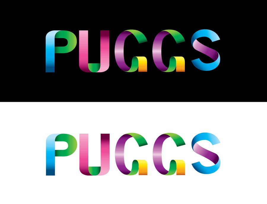 Konkurrenceindlæg #                                        67                                      for                                         Design a Logo for Coloring Brand