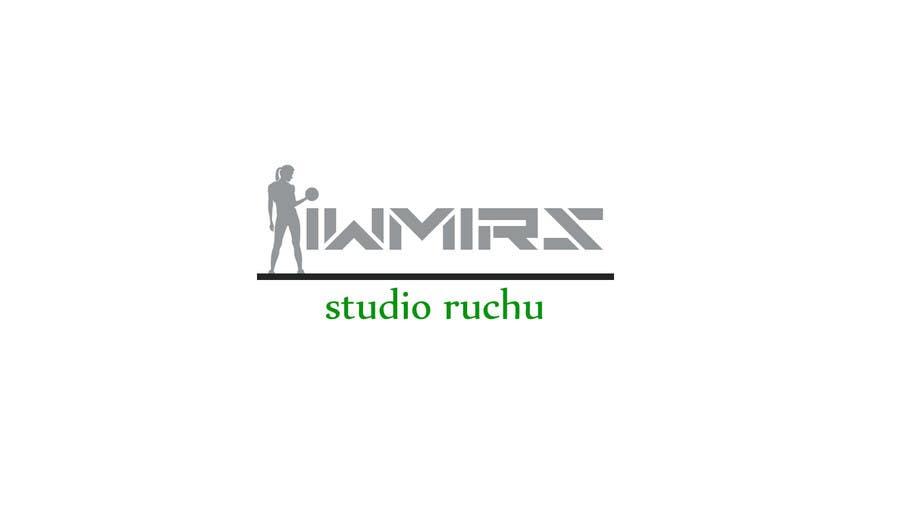 Contest Entry #                                        3                                      for                                         Design a Logo for a gym