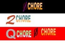 """Bài tham dự #118 về Graphic Design cho cuộc thi Design company Logo """"QCHORE"""""""