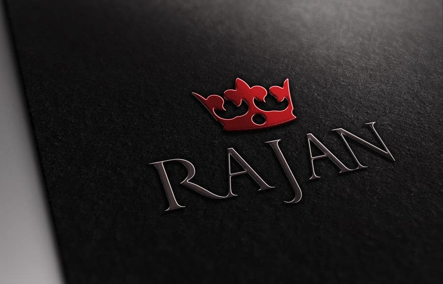 Penyertaan Peraduan #24 untuk Design a new logo