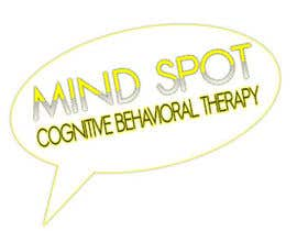 r00tt tarafından Design a Logo for a Cognitive behavioral therapy (CBT) Website için no 6