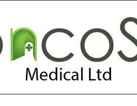 #58 for Design a Logo for OncoSil Medical Ltd by tomgeorge87