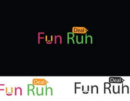 #46 untuk Design a Logo for Fun Run Deals oleh unumgrafix