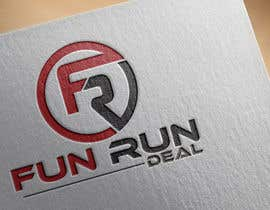 #1 untuk Design a Logo for Fun Run Deals oleh starlogo01