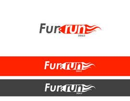 #336 untuk Design a Logo for Fun Run Deals oleh srsdesign0786