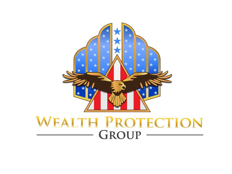 Contest Entry #                                        129                                      for                                         Design a Logo for Wealth Protection Group