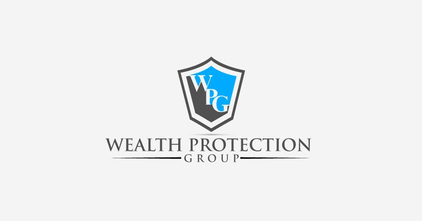 Contest Entry #9 for Design a Logo for Wealth Protection Group