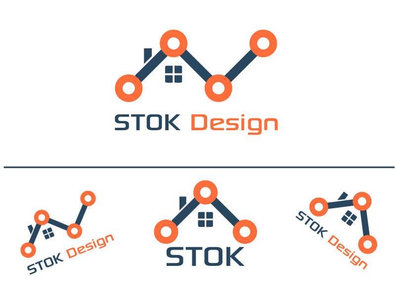 Konkurrenceindlæg #                                        77                                      for                                         Design a Logo for Engineering Design Company