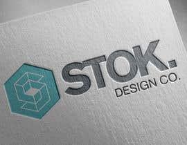 Nro 12 kilpailuun Design a Logo for Engineering Design Company käyttäjältä AlfacruzDG
