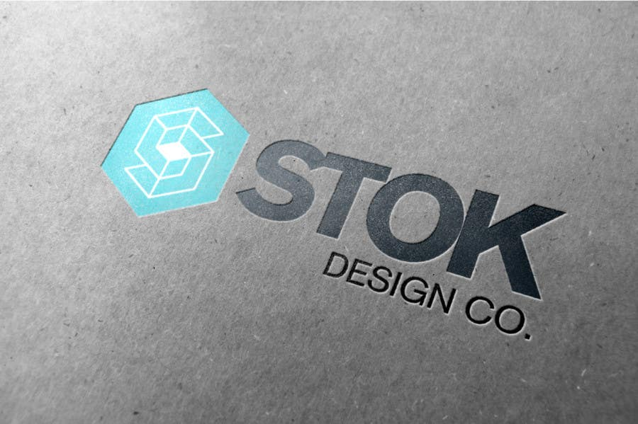 Contest Entry #57 for Design a Logo for Engineering Design Company