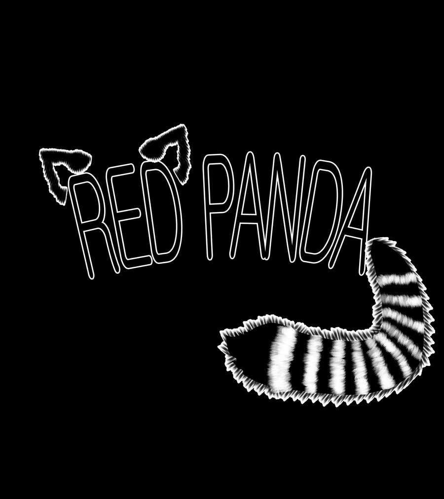 Konkurrenceindlæg #11 for Design a Women's T-Shirt for a brand that raises endangered wildlife awareness through art