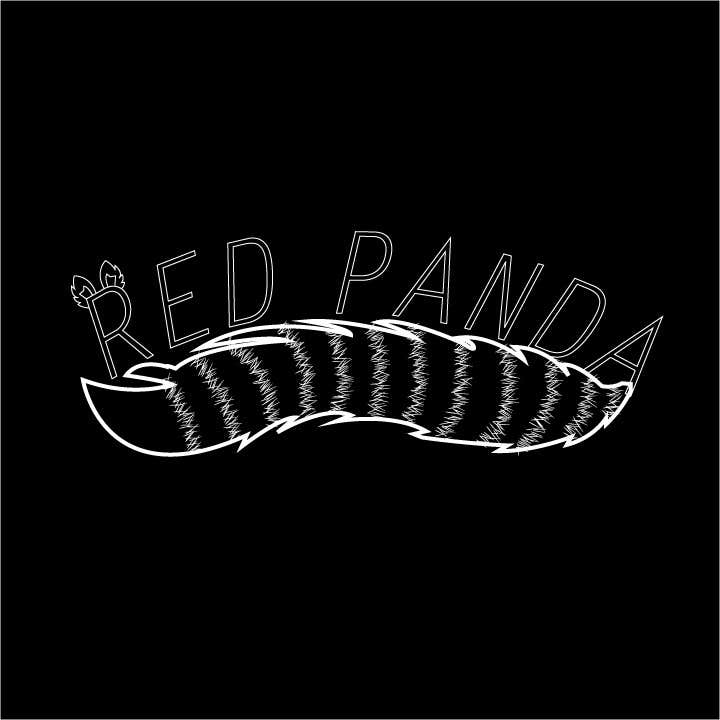 Konkurrenceindlæg #27 for Design a Women's T-Shirt for a brand that raises endangered wildlife awareness through art