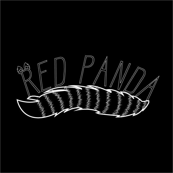 Konkurrenceindlæg #31 for Design a Women's T-Shirt for a brand that raises endangered wildlife awareness through art