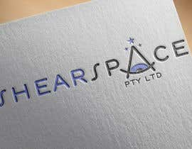#42 for Shearspace Logo by moro2707