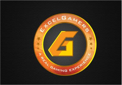 #59 untuk Design a Logo for ExcelGamers oleh itvisionservices