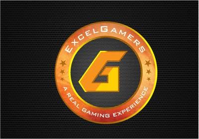 itvisionservices tarafından Design a Logo for ExcelGamers için no 59