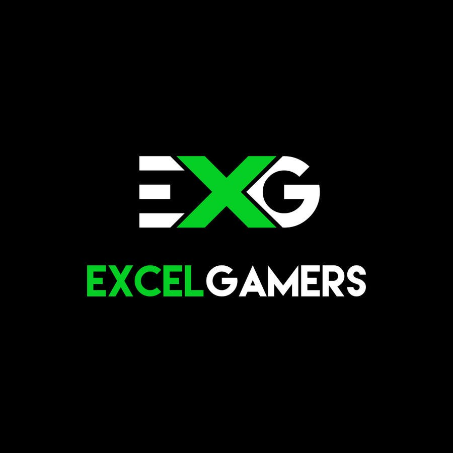 Konkurrenceindlæg #                                        17                                      for                                         Design a Logo for ExcelGamers
