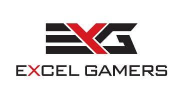 Konkurrenceindlæg #                                        31                                      for                                         Design a Logo for ExcelGamers