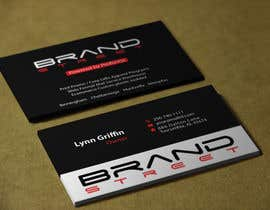 imtiazmahmud80 tarafından Design some Business Cards for New Business için no 92