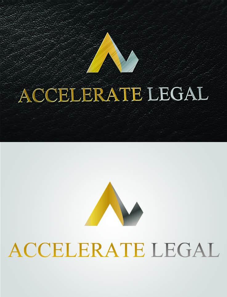 Konkurrenceindlæg #39 for Design a Logo for Legal Firm in Australia