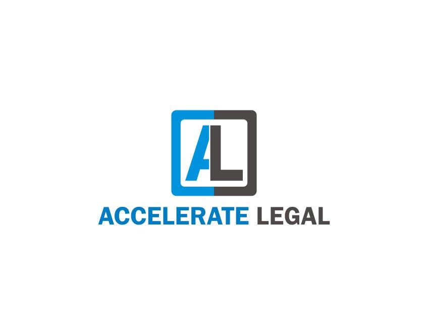 Konkurrenceindlæg #                                        35                                      for                                         Design a Logo for Legal Firm in Australia