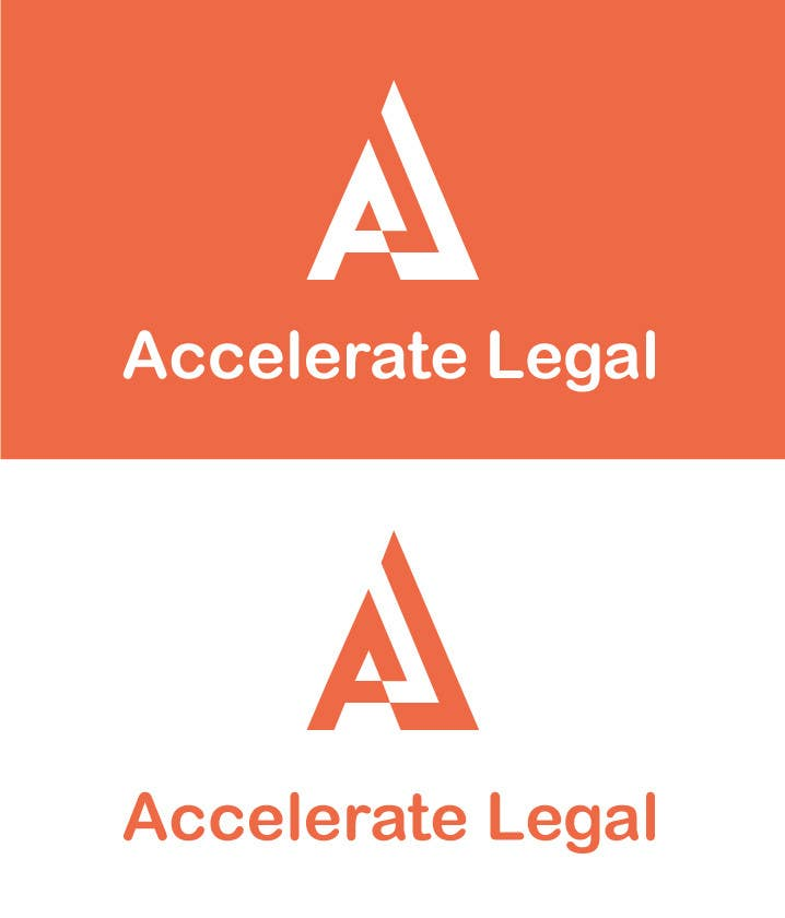 Konkurrenceindlæg #32 for Design a Logo for Legal Firm in Australia