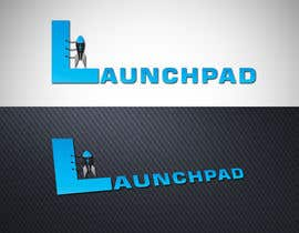 nº 24 pour Design a Logo for Launchpad par viveksingh29