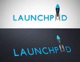 nº 25 pour Design a Logo for Launchpad par viveksingh29