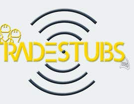 #4 for Design a Logo for Tradestubs af JoeSteer