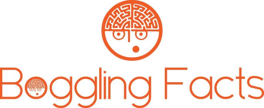 Konkurrenceindlæg #                                        37                                      for                                         Design a Logo for an Email Newsletter/Blog