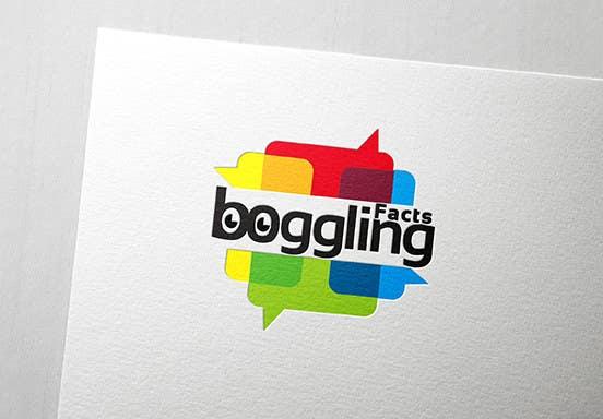 Konkurrenceindlæg #                                        18                                      for                                         Design a Logo for an Email Newsletter/Blog