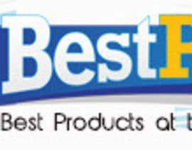 nº 45 pour Design a Banner for Electronic store Best Price par moiraleigh19