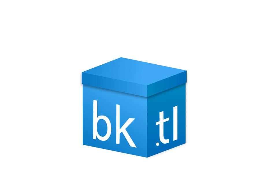 """Inscrição nº 32 do Concurso para Logo for a """"website construction kit"""" website"""