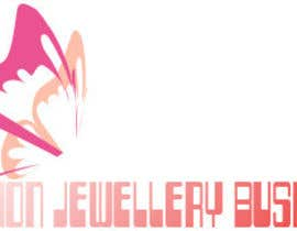 #20 cho Design a Logo for a new fashion jewellery business bởi zizolopez