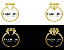 #15 cho Design a Logo for a new fashion jewellery business bởi Sanja3003
