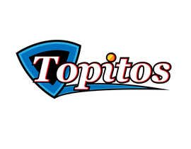 #48 para Logo design for Mexican tortilla chips por akshaydesai