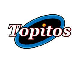 #51 for Logo design for Mexican tortilla chips af akshaydesai