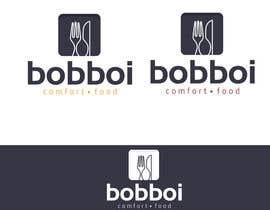 #106 cho Design a logo bởi manuel0827