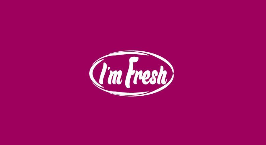 Inscrição nº 26 do Concurso para Design a Logo for fresh food retailer