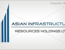 #12 cho Design a Logo for new Infrastructure company bởi Parth73703