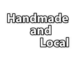 #29 for Design a Logo for Handmade and Local Products by ali1717
