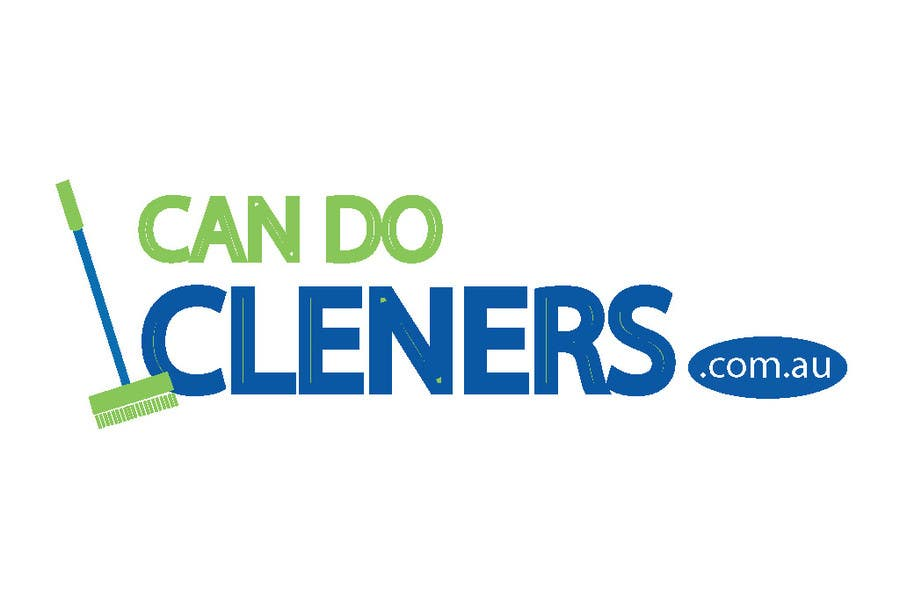 Contest Entry #                                        57                                      for                                         Design a Logo for my Cleaning business website