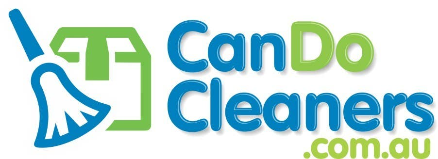Contest Entry #                                        42                                      for                                         Design a Logo for my Cleaning business website