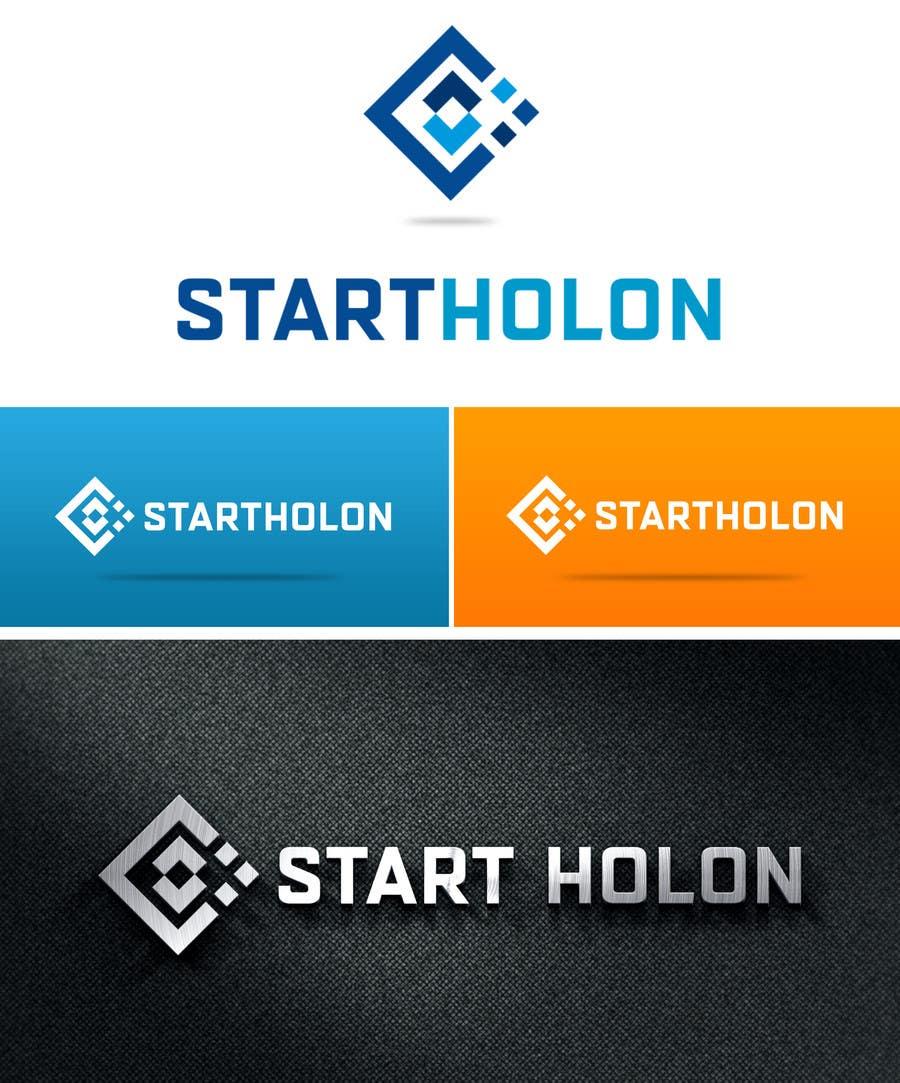 Konkurrenceindlæg #                                        19                                      for                                         Design a Logo for new entrepreneurship center