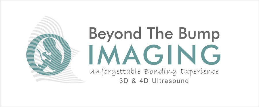 Contest Entry #                                        49                                      for                                         Design a Logo for a Baby Ultrasound Imaging Company