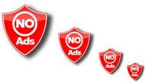 Logo/Icon for Windows Software Application için Graphic Design49 No.lu Yarışma Girdisi
