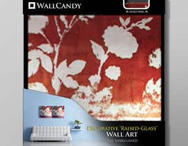 #8 para Wall Candy por Jun01