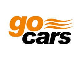 #24 para Logo Design for Go Cars de smarttaste